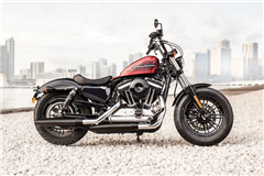 sportster_forty_eight_special_gallery_1_au