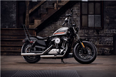 sportster_forty_eight_special_gallery_7