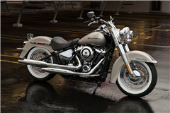 softail_deluxe_gallery_2