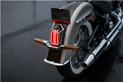 softail_deluxe_gallery_4
