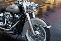 softail_deluxe_gallery_6