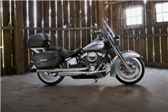 softail_deluxe_gallery_7
