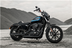 sportster_iron_1200_gallery_1_au
