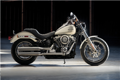 softail_lowerider_gallery_1