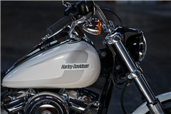 softail_lowerider_gallery_4