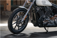 softail_lowerider_gallery_5