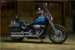 softail_lowerider_gallery_7
