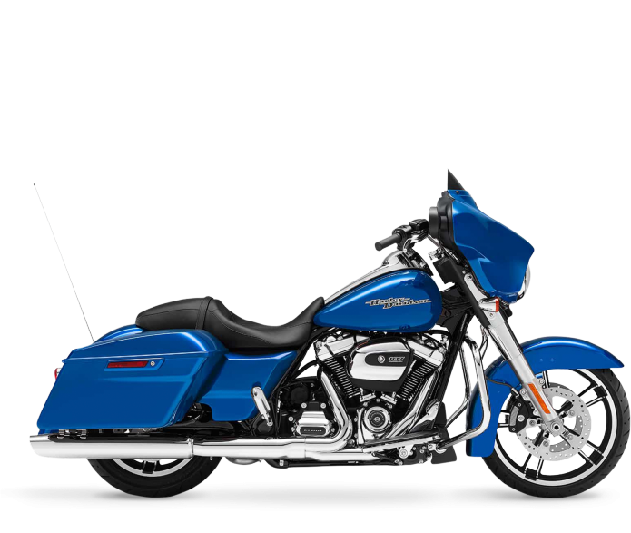 /i/images/NewBikeimages/2018/Others/StreetGlide.png