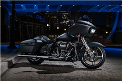 road_glide_gallery_1