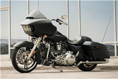 road_glide_gallery_2