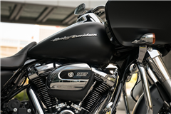 road_glide_gallery_3