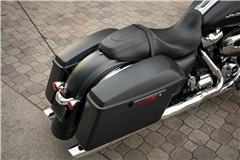 road_glide_gallery_4