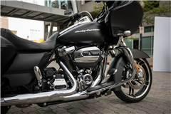 road_glide_gallery_5