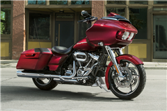 road_glide_gallery_7