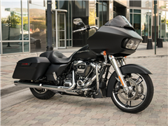 road_glide_marquee