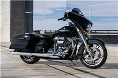 Touring_Streetglide_gallery_1