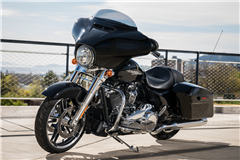 Touring_Streetglide_gallery_2