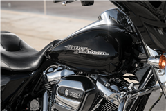 Touring_Streetglide_gallery_4
