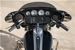 Touring_Streetglide_gallery_5
