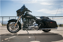Touring_Streetglide_gallery_6