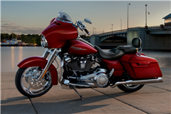 Touring_Streetglide_gallery_7