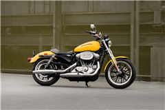 sportster_superlow_int_gallery_2