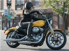 sportster_superlow_marquee