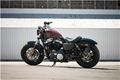sportster_forty_eight_gallery_2
