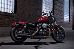 sportster_forty_eight_gallery_6