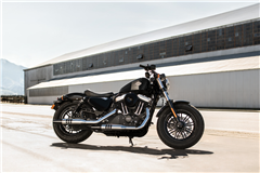 sportster_forty_eight_int_gallery_1