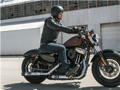 sportster_forty_eight_marquee