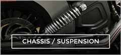zippers_web_homepage_17_370x170_chassissuspension