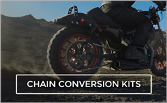 zippers_web_homepage_1_370x230_chainconversion