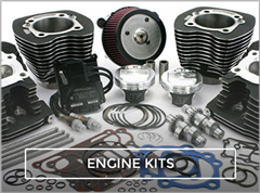 zippers_web_homepage_2_370x275_enginekits