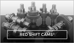 zippers_web_homepage_3_370x215_redshiftcams