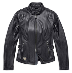 115TH ANNIVERSARY JACKET XTRA